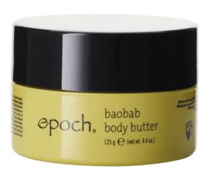 Nutre tu piel con una mezcla hidratante de extractos botánicos
