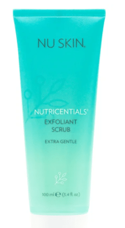 Exfoliant Scrub Extra Gentle