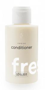 FRESH conditioner