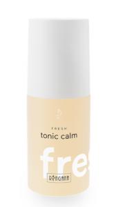 FRESH tonic calm