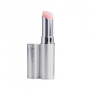 Nu Colour Lip Plumping Balm