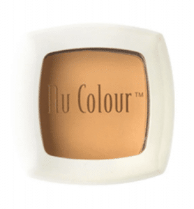 Nu Colour Skin Beneficial Concealer for Dark Circles