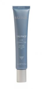 tru-face-line-corrector