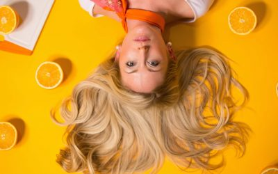 Consejos sobre el cuidado del cabello