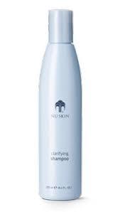 balancing_shampoo